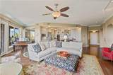 3810 Mulberry Drive - Photo 4