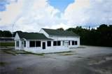 10510 Grandview Road - Photo 1