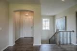 21119 190th Terrace - Photo 2