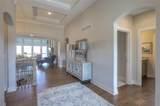 2344 146th Terrace - Photo 5
