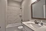 22249 120th Terrace - Photo 27