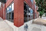 708 18th Street - Photo 3