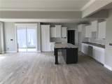 4011 157th Terrace - Photo 10