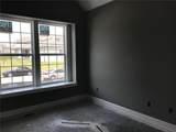 4011 157th Terrace - Photo 6