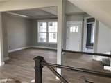 4011 157th Terrace - Photo 9
