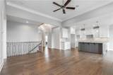 25080 112th Terrace - Photo 13