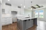 25080 112th Terrace - Photo 14