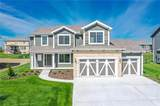 12224 Quail Ridge Drive - Photo 1