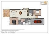 7826 123rd Terrace - Photo 4