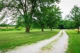 6524 V Highway - Photo 1