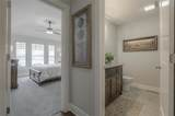 13705 Bentley Street - Photo 11
