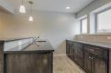 13705 Bentley Street - Photo 37