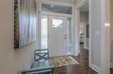13705 Bentley Street - Photo 5