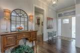 13705 Bentley Street - Photo 10