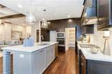 15012 129th Terrace - Photo 2
