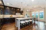 15012 129th Terrace - Photo 4