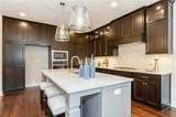 15012 129th Terrace - Photo 5