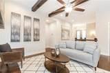15012 129th Terrace - Photo 9