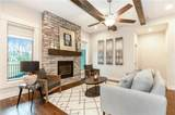 15012 129th Terrace - Photo 10