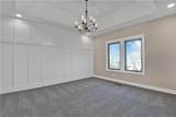 14976 129th Terrace - Photo 18