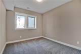 14976 129th Terrace - Photo 30