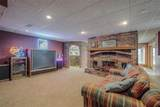 32106 Colbern Road - Photo 44
