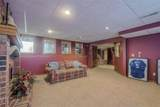 32106 Colbern Road - Photo 45