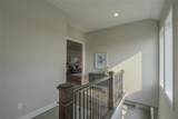 16934 Heatherwood Street - Photo 6