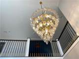 3420 102nd Terrace - Photo 11