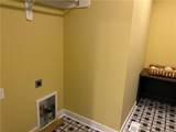 3420 102nd Terrace - Photo 13