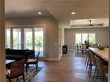 3420 102nd Terrace - Photo 14