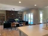 3420 102nd Terrace - Photo 15