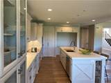 3420 102nd Terrace - Photo 20