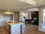 3420 102nd Terrace - Photo 21