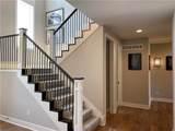 3420 102nd Terrace - Photo 9