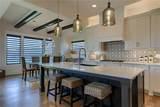 15759 165th Terrace - Photo 2