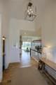 15759 165th Terrace - Photo 5