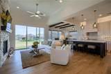 15759 165th Terrace - Photo 7