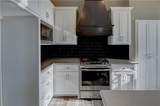 4586 144th Terrace - Photo 20