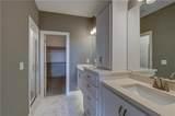 4586 144th Terrace - Photo 31
