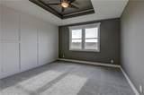 4586 144th Terrace - Photo 33