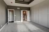 4586 144th Terrace - Photo 34