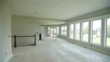 1101 Goshen Court - Photo 5