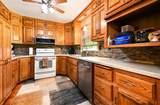 1213 Withers Road - Photo 11