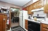 8001 Westridge  #209 Road - Photo 7