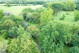 19462 County Rd 1077 Road - Photo 16