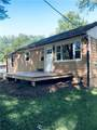 8123 Spring Valley Road - Photo 4