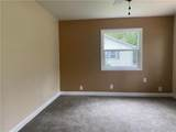 8123 Spring Valley Road - Photo 5