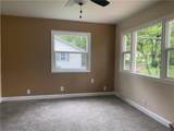 8123 Spring Valley Road - Photo 6