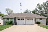 8201 Woodson Drive - Photo 2